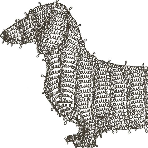 line drawing anti pets line drawings of dogs and cats by artist glauce cerveira