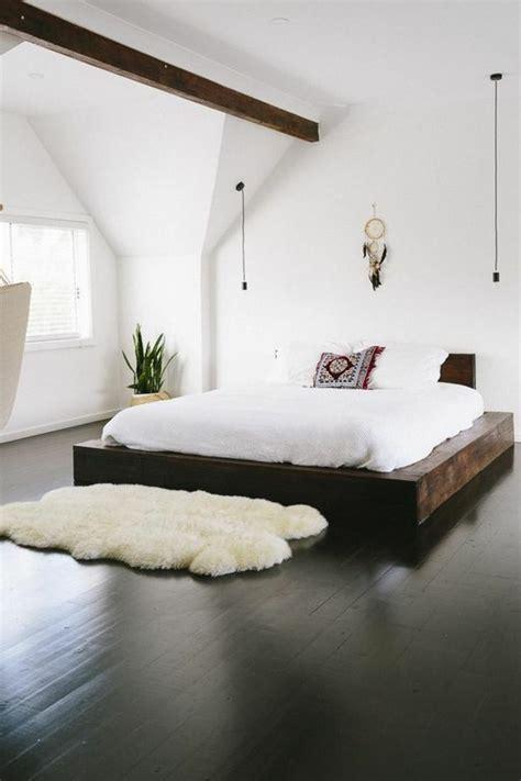 la chambre coucher le meilleur mod 232 le de votre lit adulte design chic