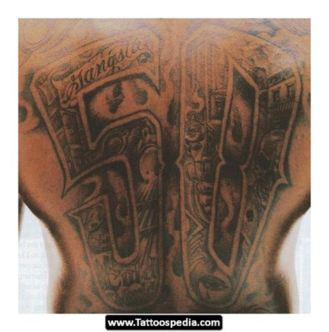 50 cent tattoo removal before and after pictures removal 50 cent collection