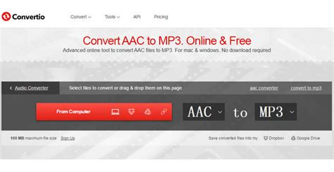 download mp3 gratis citra scholastika turning back to you aax to mp3 converter
