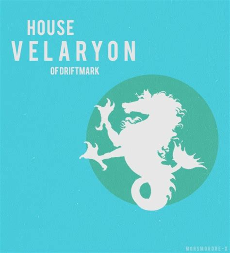house velaryon 413 best images about fanbased westeros sigils on pinterest game of fireflies and