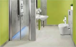 duschabtrennung bodengleiche dusche bodengleiche dusche ratgeber hornbach