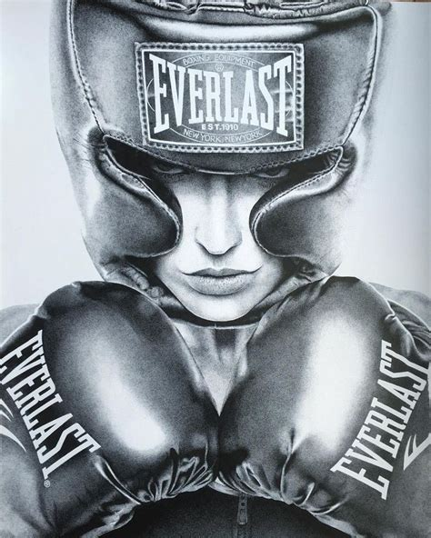 zulu tattoo aftercare 542 best boxing images on pinterest