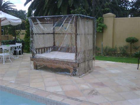 Patio Furniture Covers Gauteng Patio Solutions Marshalltown