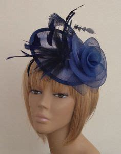 wedding hats with braids mother of the bride hairstyle and fascinator mother of