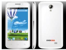 Tablet Evercoss At7j harga spesifikasi evercoss at7j terbaru harga dan spesifikasi hp