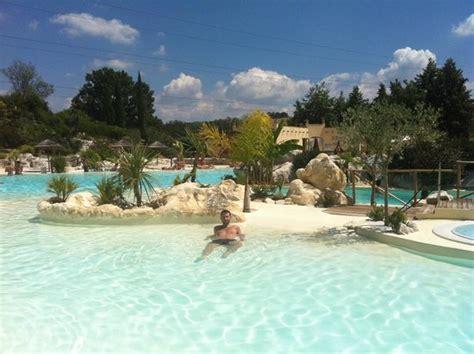 laguna bagni laguna relax