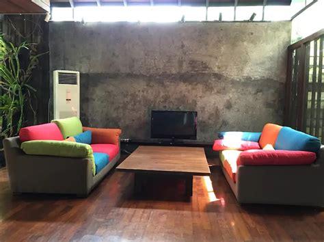 airbnb kuching dunia anakku homestay menarik di kuching alternatif