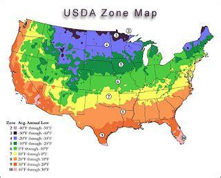 usda zone based veggie planting schedule root simple