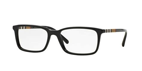 burberry be2199 eyeglasses free shipping