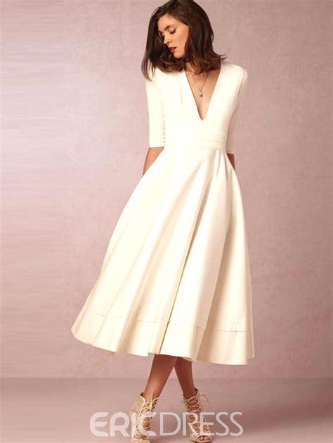 niedlich hochzeitsgaeste kleider ideen top modische kleider