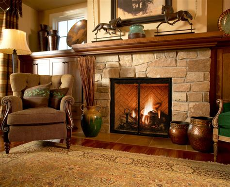beautiful fireplaces quiet moments by the fireplace architecture interior