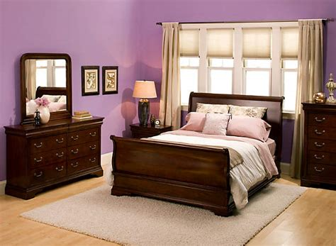 raymour and flanigan bedroom set lighten up making windows work bedroom windows