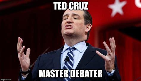 Ted Cruz Memes - ted cruz imgflip