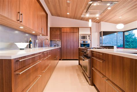 seattle kitchen design 5 modern kitchen designs principles build blog