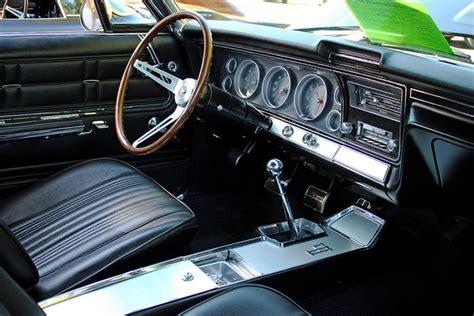 chevrolet impala 1967 interior 1965 1967 chevrolet impala sport for