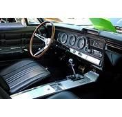 1965 – 1967 Chevrolet Impala Super Sport For Mature Audiences Only