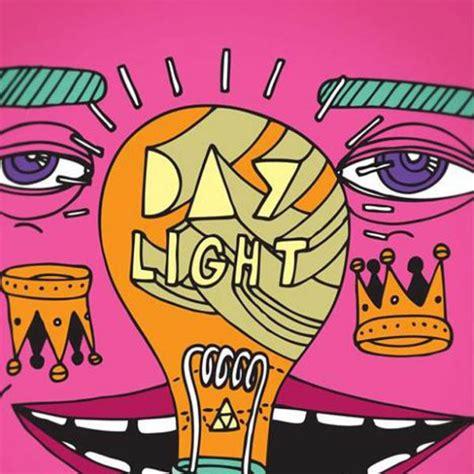 daylight testo maroon 5 annunciato daylight come terzo singolo da overexposed