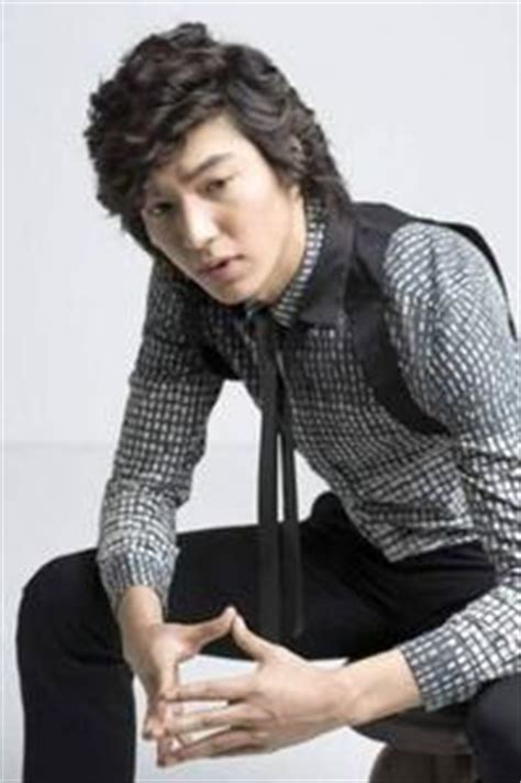 lee min ho biography wiki lee min ho biography lee min ho fanpop