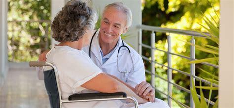 comfort home health care comfort home health care nursing health services medical
