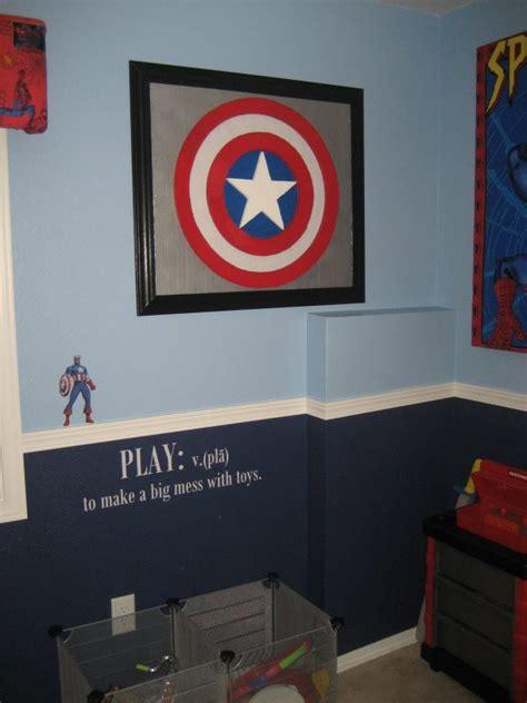 superhero bedroom decorations superhero bedroom ideas design dazzle