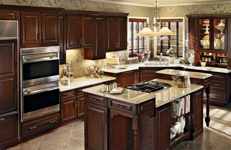 Cabinetry kitchen cabinets bathroom cabinets ask home design