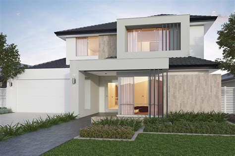 eurostyle home design gallery luxury home designs perth luxury house plans national
