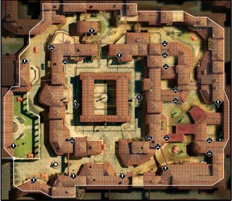 Gamis Elegan Venez image ac2 florence multiplayer map jpg assassin s