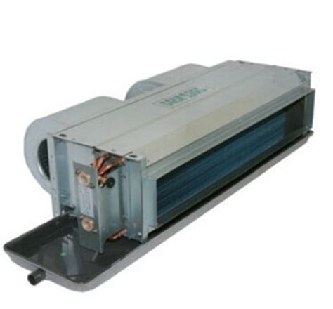 york fan coil units chilled water air conditioner fan coil unit buy air