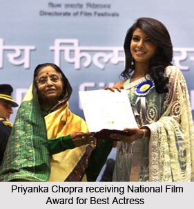 hindi film actress priyanka chopra priyanka chopra indian actress
