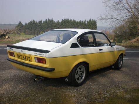 opel kadett 1978 featured cars opel kadett 1978 opel kadett gte c