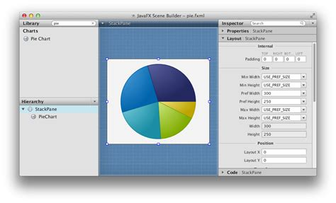 javafx scene layout stackpane scenebuilder javafx and scene builder stack overflow