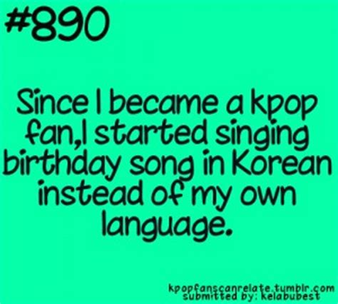 download mp3 happy birthday korean song kpop languages quotes quotesgram
