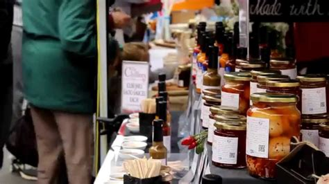 mummy s food and drinks october 2014 burnham on sea food and drink festival oct 2014
