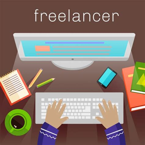 How A College Student Can Make Money Online - how college student can make money in freelance writing