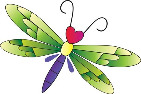 dragonfly clipart dragonfly clip turquoise clip