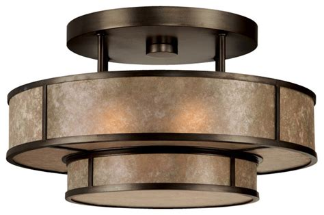 Asian Lighting Ceiling Image Gallery Ceiling Light Fixtures