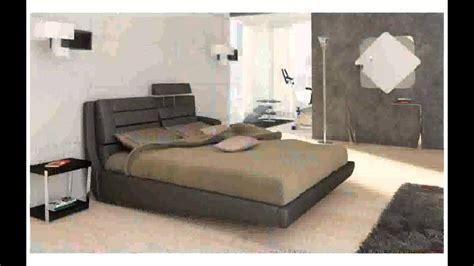 da letto moderna prezzi da letto moderna prezzi home interior idee di