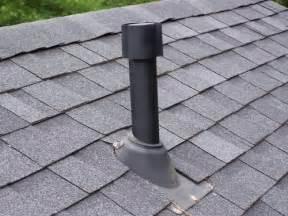 buy the patent roof vent cap sewer vent pvc patent