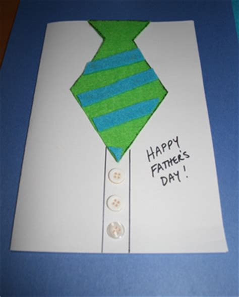 s day card craft ideas template s day crafts all network