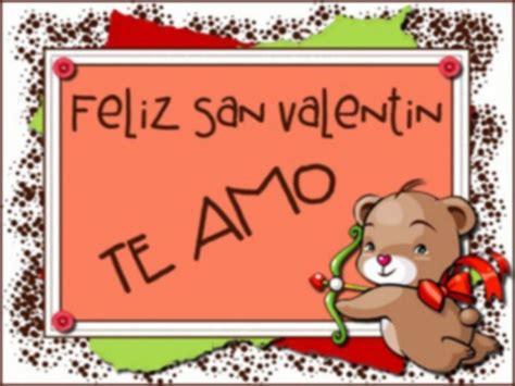 imagenes tiernas de amor para san valentin mensajes de enamorados para fotos de amor para san valentin