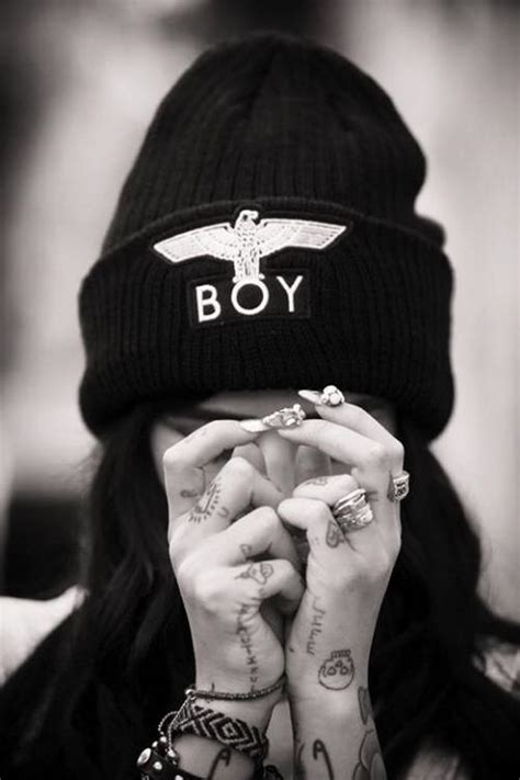 dope boy tattoos 17 best images about dope swag on i