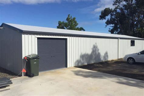 Shed Care by The Global Care Shed That God Built Global Care