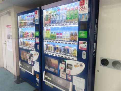 10 Things From A Vending Machine That Wont Ruin Your Diet by Article 8 Unique Things In Japan You Won T See Anywhere