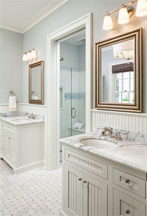 nantucket style bathrooms understated nantucket luxury