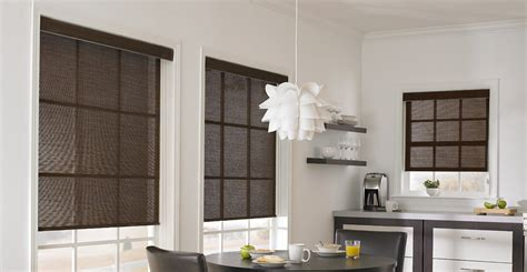Shop For Roller Shades & Other Window Treatments 3 Day Blinds