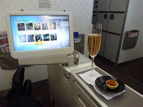 tiket bussiness garuda trip report garuda business class sydney to bali depasar and