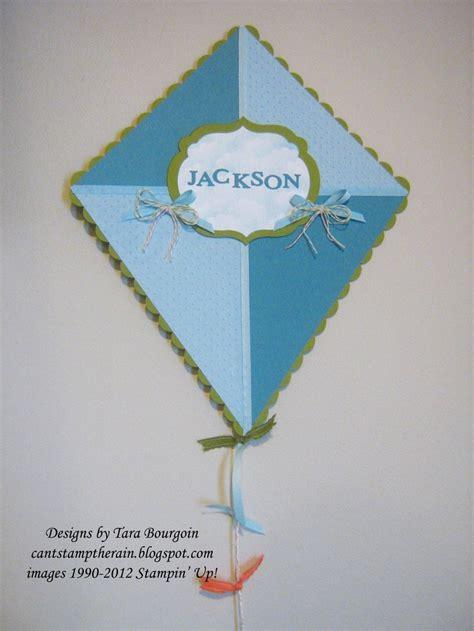 Kite Paper - paper kite summer