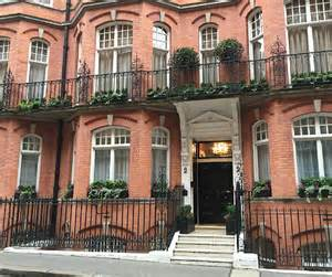 special feature the athenaeum hotel apartments