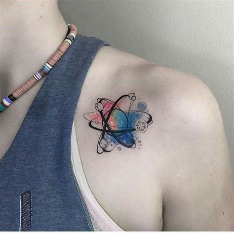 dmt molecule tattoo dmt molecule www pixshark images galleries